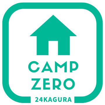CAMPxZERO